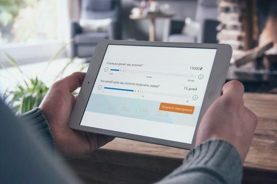 Лада гранта купить в кредит - Официальный сайт
