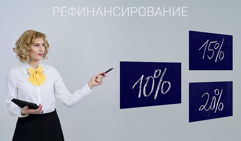 Кредиты Росбанк 2018: потребительский кредит наличными в