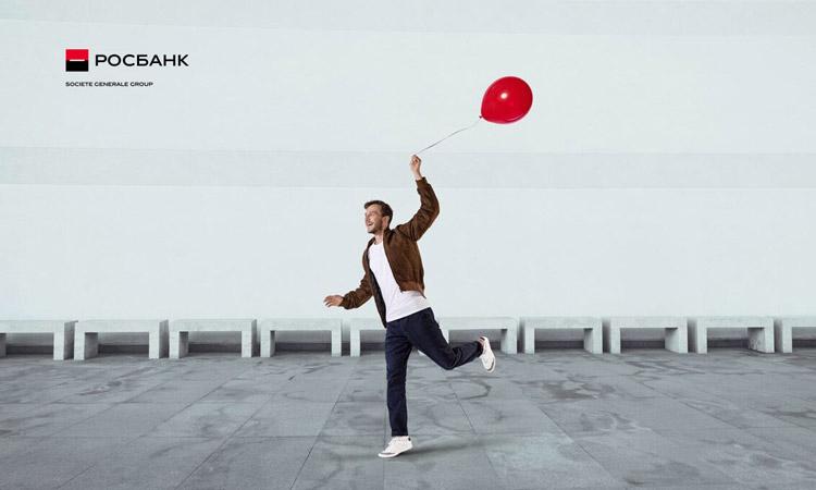 Оформить заявку на кредит в Самаре онлайн