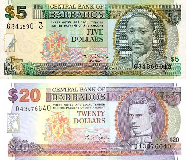 Хоум кредит банк курс доллара