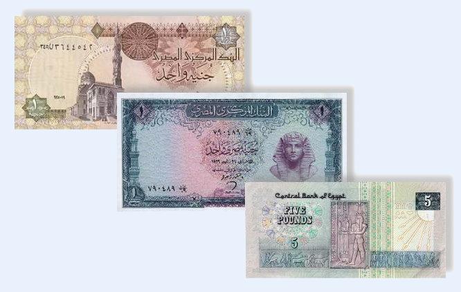 Visa курс обмена валют евпатория