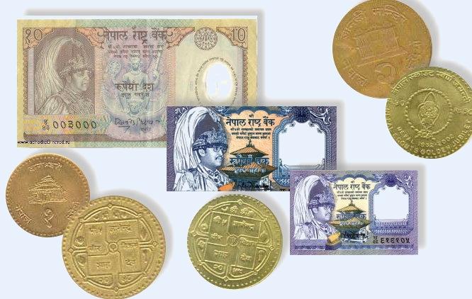 Мтс курс валют